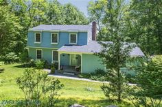 House for sale at 15 Oakledge Drive, Essex, CT 06442  - Zaglist.com® #HouseForSale #House #ForSale #Essex #zaglist