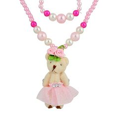 Kids Jewelry - Set for Little Girls, Toddlers, Children -... https://www.amazon.com/dp/B00N2Z15ZY/ref=cm_sw_r_pi_dp_x_enHjybZKAD3XN