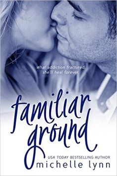 Familiar Ground - Kindle edition by Michelle Lynn, Book Peddler's Editing. Contemporary Romance Kindle eBooks @ Amazon.com.