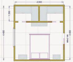 modern Minimalist Walk-in Closet Innovative Design, Cabina Armadio by Porro Master Bedroom Layout, Small Master Bedroom, Bedroom Layouts, Target Home Decor, Cheap Home Decor, Home Renovation, Home Remodeling, Flat Ideas, Hippie Home Decor