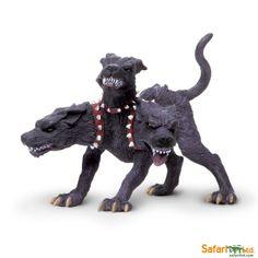 Fantasy Toys, Mythical Monster Toys - Safari Ltd Fantasy Figures, Fantasy Art, Fantasy Creatures, Mythical Creatures, Pegasus, Safari, Poseidon, Greece Mythology, Cerberus