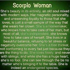 Scorpio Woman - its been said that I have an old soul haha, accurate tho xox Scorpio Zodiac Facts, Astrology Scorpio, Scorpio Traits, Scorpio Girl, Scorpio Love, Scorpio Horoscope, Scorpio Quotes, My Zodiac Sign, Scorpio Female