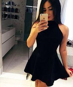 vestido-preto-rodado