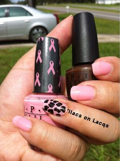 Rosie Medrano-Young's photos  www.ShowYourNails.com