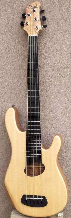 Письмо «Привет, Юрий! Мы нашли доску, которая по набору совпадает с вашей доской «Акустическая бас гитара».» — Pinterest — Яндекс.Почта