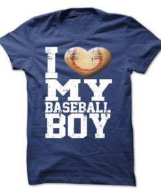 baseball t shirts for men