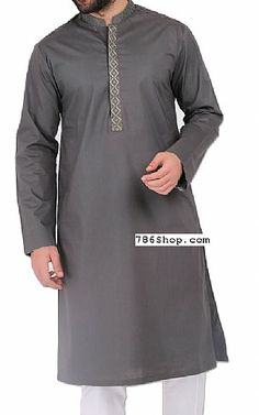 stylish clothes,newest fashion,hot new outfits,shop fashion Pakistani Dresses Online Shopping, Pakistani Dresses Casual, Online Dress Shopping, Nigerian Men Fashion, African Men Fashion, Mens Fashion, Mens Shalwar Kameez, Gents Kurta Design, Kurta Patterns