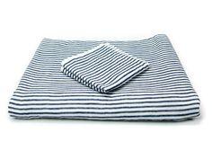 Shirt Stripe Towel, ADB – rikumo