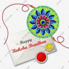 Heart Background, Wedding Background, Background Banner, Rakhi Festival, Cartoon Sun, Happy Rakshabandhan, Tanabata, Kali Goddess, Raksha Bandhan