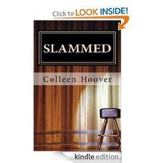 Daily Amazon Kindle Book Deal (75% OFF) Slammed