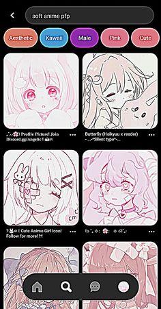 Cartoon Wallpaper Iphone, Retro Wallpaper, Black Wallpaper, Search Code, Kawaii, Bts Memes, Icons, Random, Aesthetic Anime