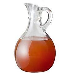 10 Uses For Apple Cider Vinegar   Care2 Healthy Living