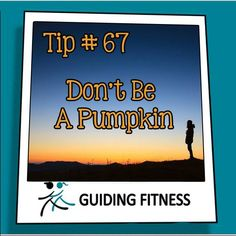 Have some fun this Halloween, & sweeten up your workout routine by dressing up!