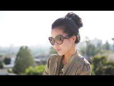 YouTube 10 best hair tutorials