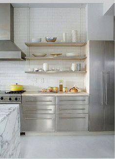 rvs keuken ikea - Google zoeken