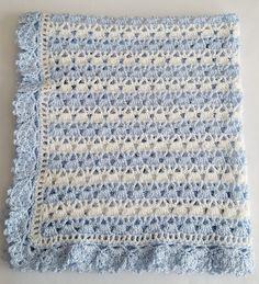 19 Super Ideas For Crochet Baby Boy Booties Free Baby Boy Crochet Blanket, Baby Boy Blankets, Crochet Blanket Patterns, Baby Patterns, Crochet Baby, Crochet Gifts, Knit Patterns, Baby Boy Booties, Knitting Machine Patterns