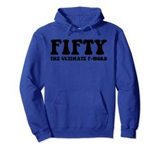 Solid colors 80 Cotton 20 Polyester Heather Grey 78 Cotton 22 Poly Dark Heather 50 Cotton 50 Polyester Imported Machine wash cold with like colors dry low heat If you love fishing amp its in your bloo North Dakota, North Carolina, Cute Gifts, Funny Gifts, T Shirts, Types Of Shirts, Quote Shirts, Ju Jitsu, Pullover Hoodie