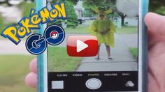 POKEMON GO VINE COMPILATION 2016 !: POKEMON GO VINE COMPILATION 2016 ! izlerken neden bu kadar popüler bir video olduğunu eğlenerek… #Vine