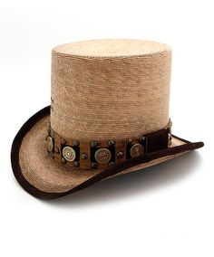 f6bd1ec25278ce 50 Best For My Head! images in 2019 | Cowgirl hats, Western wear ...