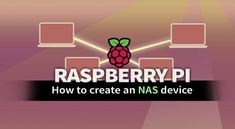 44 Best Raspberry Pi images in 2019 | Raspberries, Raspberry, Arduino