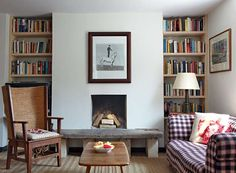 Starfall Farm, Wiltshire, UK, 2011 - Mitchell Taylor Workshop. Refurbishment and additions to a Victorian farmhouse.