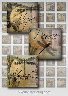 http://www.etsy.com/listing/74992942/dragonflies-moon-ephemera-botanical