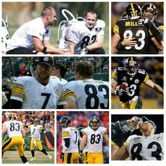 816 Best Here We Go Steelers images  c04522fe4