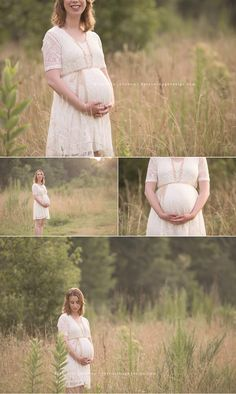 sunny summer maternity | maternity photographer raleigh nc | be true image design