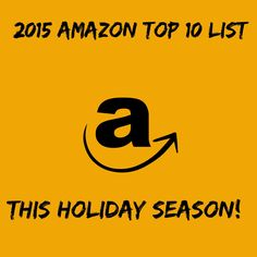 Amazon Top Ten Baking Deals  Baking is one of my favorite part of the holidays!! I love to make goodies to share with the family!!! Check out what's on the list. What is your favorite holiday recipe? Hanerdun Womens Apron Ladies Cute Apron Fancy Maid Set Apron, Black Bowknot Apron With pocket for $7.99 Silicone Baking Pan Liner Sheet Mat for $8.99 >>>>