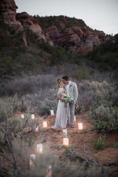 tyler rye zion workshop — Tyler Rye / Fine Art Wedding Photographer