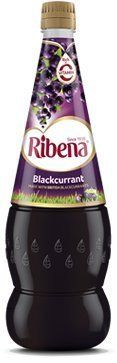 #fallsale We love berries because they help give #Ribena its unique taste. We're passionate about which berries are special enough to make it into Ribena. That's...
