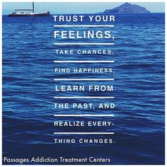 Let Passages help you find your way back to the life that you have always wanted. Our admissions department is available 24/7 to address any of your specifics needs or answer any questions that you may have about our program. All calls are confidential. Insurance accepted. ☎️ (866) 361-5809 📬 GetSober@PassagesMalibu.com 💻 www.PassagesMalibu.com