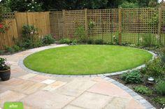 small garden 6 portfolio image 1