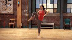 dance dancing season 4 the next step tnsseason4 a-troupe next step next step season 4 episode 4 #gif from #giphy
