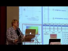 Dr. Magda Havas explains how heart rate variability testing can, in some cases, prove the existence of electrohypersensitivity.