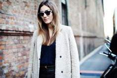 The Sartorialist. www.withlovefromkat.com