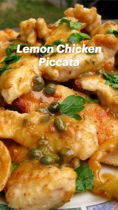 Easy Chicken Recipes, Recipes With Chicken Tenders, Chicken Tenderloin Recipes Healthy, Easy Italian Recipes, Health Chicken Recipes, Chicken Recipes For Dinner, Healthy Recipes, Best Dinner Recipes Ever, Italian Chicken Recipes