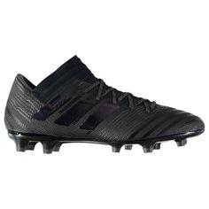 new style 34136 3d4bc adidas Nemeziz 17.3 FG Mens Football Boots