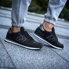 new balance ml373grn new balance mens lifestyle grey