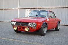 US $72,500.00 Used in eBay Motors, Cars & Trucks, Lancia