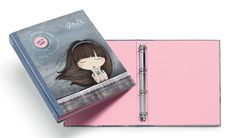 Notebook, Cover, Books, Art, Art Background, Libros, Book, Kunst, Performing Arts