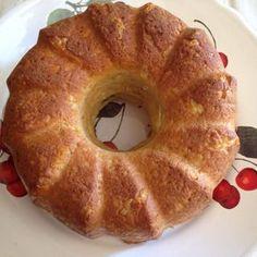 Ελληνικές συνταγές για νόστιμο, υγιεινό και οικονομικό φαγητό. Δοκιμάστε τες όλες Savoury Cake, Food Processor Recipes, Tart, Diy And Crafts, Muffin, Food And Drink, Pie, Sweets, Cheese