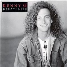 Listening to Kenny G - Joy of Life on Torch Music. Now available in the Google Play store for free.