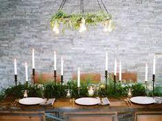 Bildergebnis für winter wedding