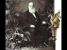 Dom Pedro II no Brasil (Documentário Completo Dublado) Filmes Series Desenhos Animes