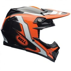 Discover Bell Moto 9 Helmets at Dirtbikexpress. Shop for the latest range of Bell Moto 9 helmets and Moto 9 accessories available from Bell. Off Road Helmets, Dirt Bike Helmets, Motocross Helmets, Bicycle Helmet, Motocross Store, Bell Moto, Bell Helmet, Full Face Helmets, Road Racing