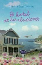 el hostal de las ilusiones-debbie macomber-9788416363230