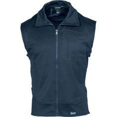 Filson mesh game bag vest at cabela 39 s hunting and for Cabelas fishing vest