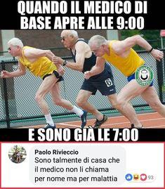 E Usain Bolt muto. Feeling Down, How Are You Feeling, Funny Memes, Hilarious, Funny Photos, Haha, Feelings, Tvs, Instagram