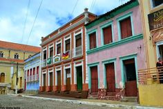 Triunfo, Pernambuco - Brasil